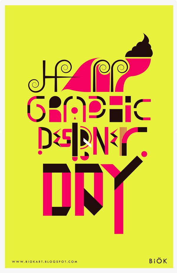 Dia del diseño Grafico - 27 de abril  (26)
