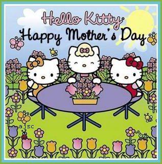 Felíz día de la Madre tarjetas frases (12)