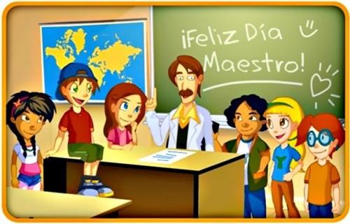 Feliz dia del Maestro ecuador (1)