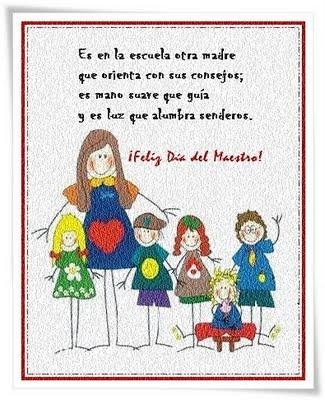 Feliz dia del Maestro ecuador (4)