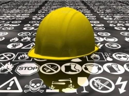 Imágenes y frases para el 28 de abril: Día de la Seguridad y Salud en el trabajo