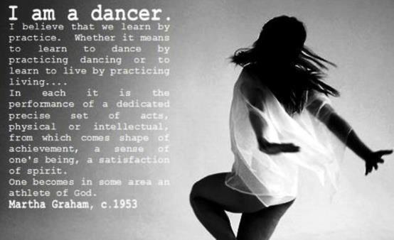 dia de la danza frases  (1)