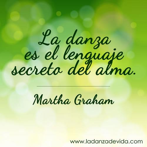 dia de la danza frases  (2)