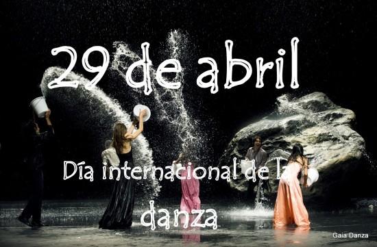 dia de la danza frases  (6)