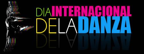 dia de la danza imagenes  (1)