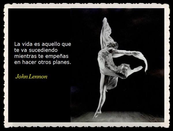 dia de la danza imagenes  (3)