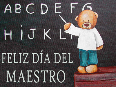 dia del maestro frases imagen (1)