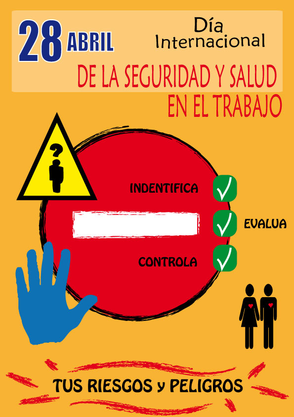seguridad y salud en el trabajo  (10)
