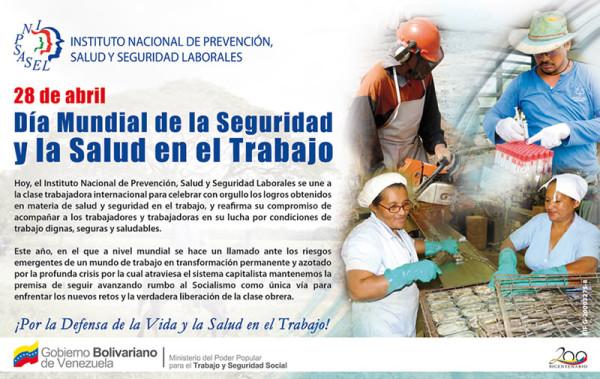 seguridad y salud en el trabajo  (8)