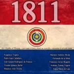 Día de la Independencia de Paraguay imágenes para el 15 de mayo