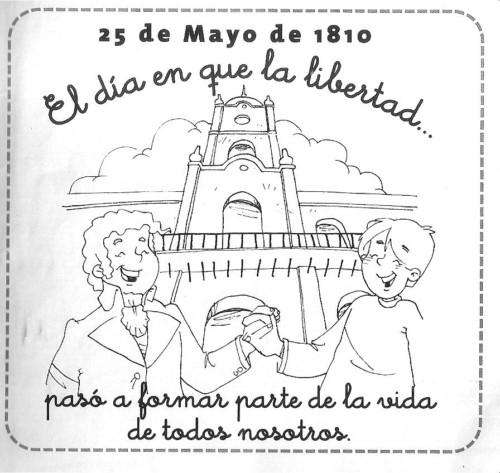 25 de Mayo  (7)