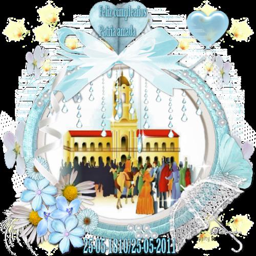 25 de mayo infantiles revolucion de 1810  (3)