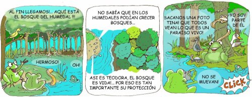 Actividades Biodiversidad - 22 de mayo  (1)