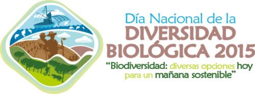 Actividades Biodiversidad - 22 de mayo  (5)