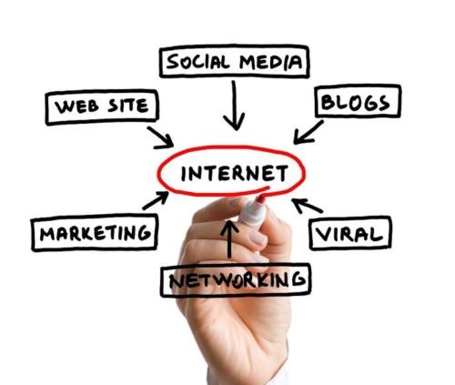 Día de Internet - 17 de Mayo  (2)