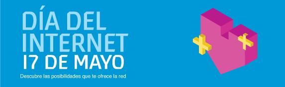 Día de Internet - 17 de Mayo  (3)