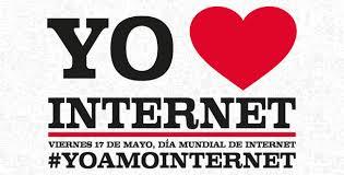 Día de Internet - 17 de Mayo  (8)