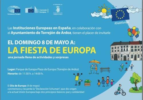 Día de europa (2)