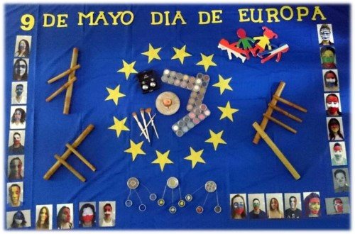 Día de europa (4)