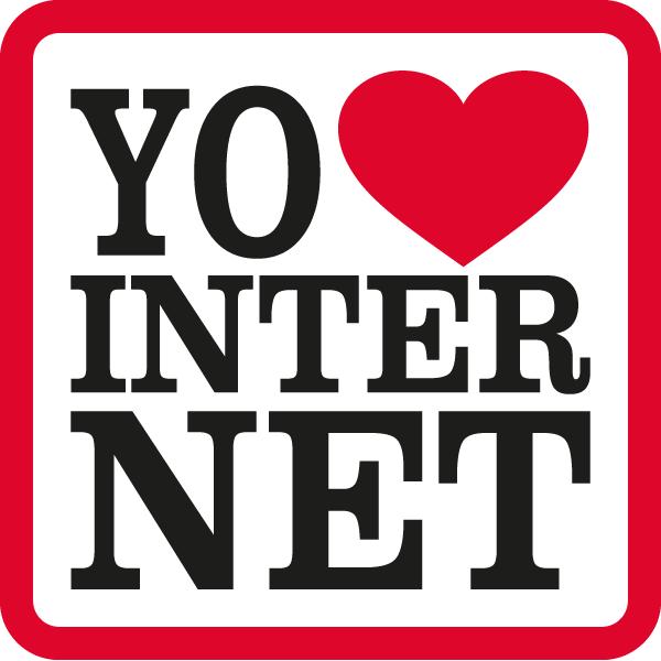 Día de internet  (1)