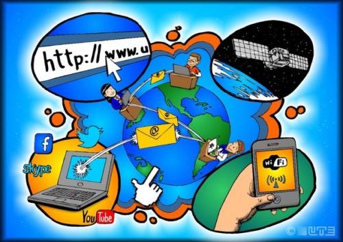 Día de internet  (10)