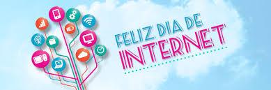 Día de internet  (12)