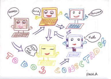 Día de internet  (14)