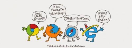 Día de internet  (5)