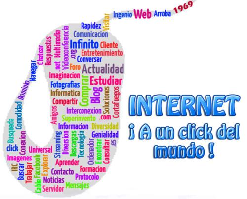 Día de internet  (7)