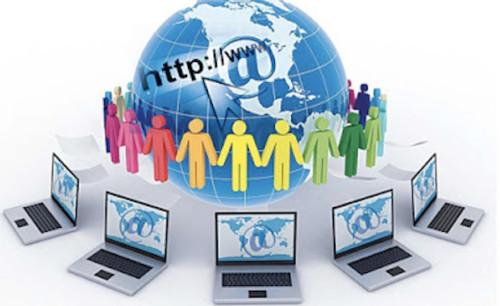 Día de internet  (8)