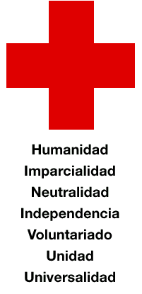 Día de la Cruz Roja Frases (1)