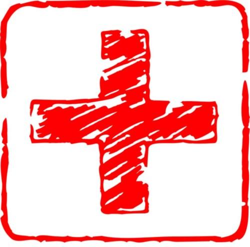 Día de la Cruz Roja Frases (10)