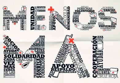 Día de la Cruz Roja Frases (11)