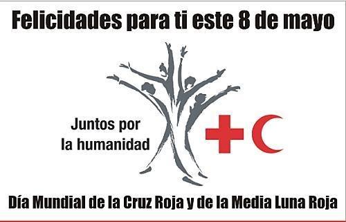 Día de la Cruz Roja Frases (13)