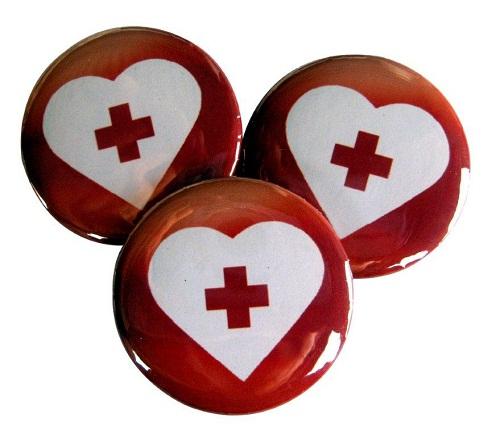 Día de la Cruz Roja Frases (14)