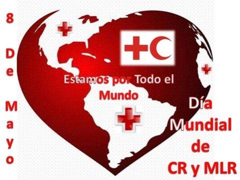 Día de la Cruz Roja Frases (15)