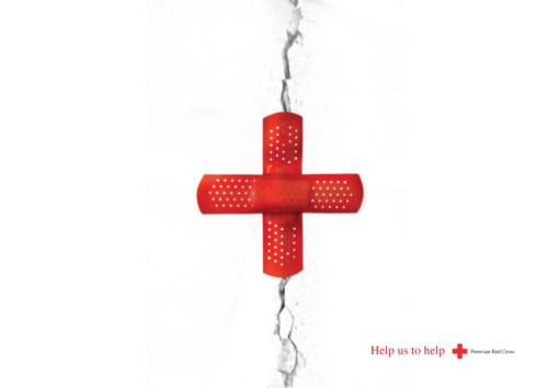 Día de la Cruz Roja Frases (4)
