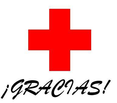 Día de la Cruz Roja Frases (6)