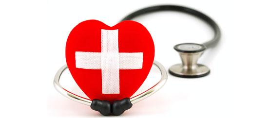 Día de la Cruz Roja Frases (7)