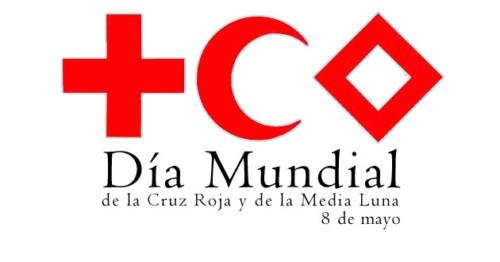 Día de la Cruz Roja Frases (8)