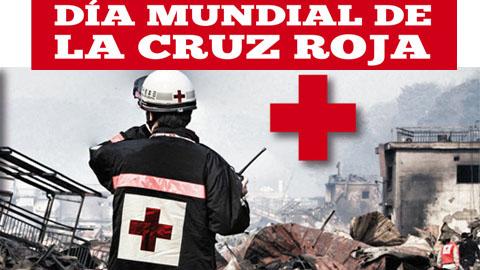 Día de la Cruz Roja Frases (9)