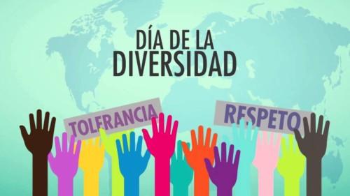 Día de la Diversidad Cultural  (1)