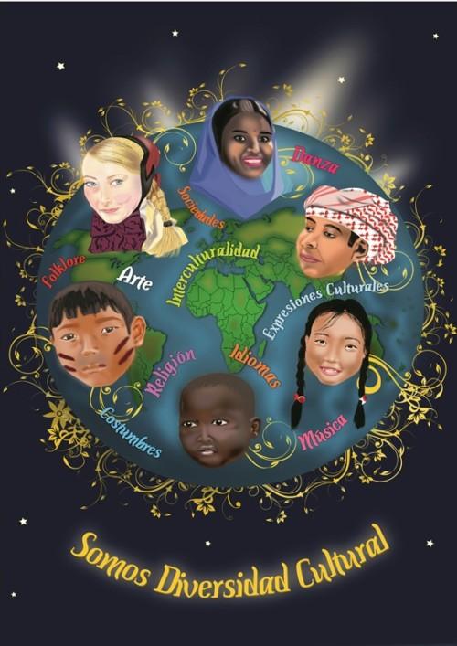 Día de la Diversidad Cultural  (10)