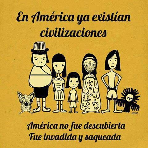 Día de la Diversidad Cultural  (11)