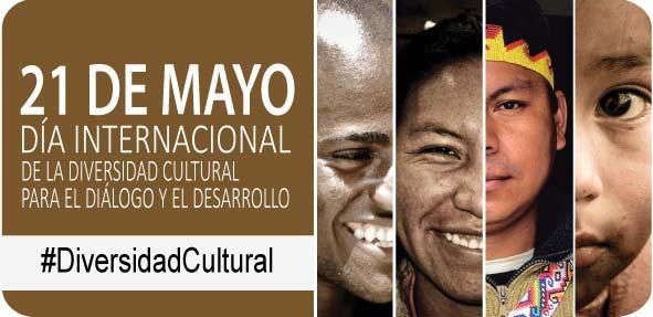 Día de la Diversidad Cultural  (14)