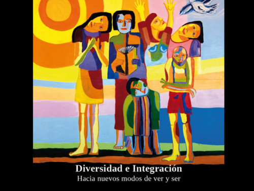 Día de la Diversidad Cultural  (15)