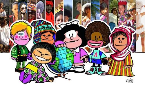 Día de la Diversidad Cultural  (16)