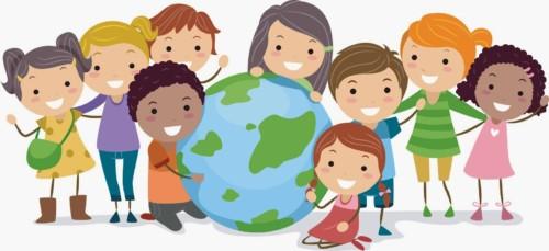 Día de la Diversidad Cultural  (18)