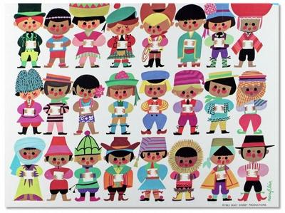 Día de la Diversidad Cultural  (19)