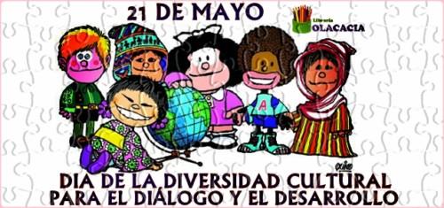 Día de la Diversidad Cultural  (20)